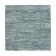 Enchanting Regard in Waterfront - Carpet by Mohawk Flooring