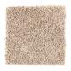 Sassy Arrangement in Bisque - Carpet by Mohawk Flooring