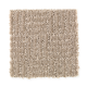 Hayword Crossing in Quarry Beige - Carpet by Mohawk Flooring
