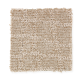 Natural Instinct in Eldorado Tan - Carpet by Mohawk Flooring