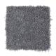 Premier Look in Deep Moonstone - Carpet by Mohawk Flooring