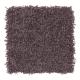 Smart Color in Sugar Plum - Carpet by Mohawk Flooring