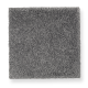 Creative Landscape in River Stone - Carpet by Mohawk Flooring