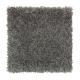 Homefront II in Elvin Forest - Carpet by Mohawk Flooring