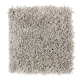 Pure Blend I in True Taupe - Carpet by Mohawk Flooring
