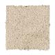 Famous Fair in Cashew - Carpet by Mohawk Flooring