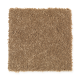 Santorini Style I in Sonora - Carpet by Mohawk Flooring