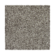 Inviting Charisma in Weathered Plank - Carpet by Mohawk Flooring