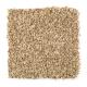 Soft Whisper II in Golden Wheat - Carpet by Mohawk Flooring