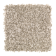 Country Estate in Taupe Haze - Carpet by Mohawk Flooring