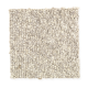 Andantino in Oatmeal - Carpet by Mohawk Flooring