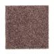 True Elegance II in Winter Berry - Carpet by Mohawk Flooring