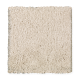 Ideal Home in Natural Ivory - Carpet by Mohawk Flooring