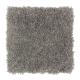 Clever Fashion II in British Fog - Carpet by Mohawk Flooring