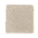Iconic Idea Solid in Sidewalk - Carpet by Mohawk Flooring
