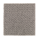 Canon Gate in Bridal Veil - Carpet by Mohawk Flooring