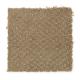 Full Potential in Acorn Cap - Carpet by Mohawk Flooring