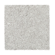 Soft Form I in Dewkist - Carpet by Mohawk Flooring