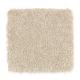 Beautiful Desire II in Crepe - Carpet by Mohawk Flooring