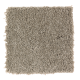 Attractive Style in Safari Tan - Carpet by Mohawk Flooring