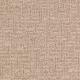 Modern Tradition in Beige Twill - Carpet by Mohawk Flooring