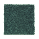 Active Spirit in Teal Feather - Carpet by Mohawk Flooring