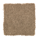 Light Reputation II in High Style - Carpet by Mohawk Flooring