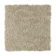 Dashing Appeal in Montego Bay - Carpet by Mohawk Flooring