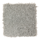 Tranquil View in Light Mist - Carpet by Mohawk Flooring