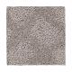 Refined Terrace in Griffin - Carpet by Mohawk Flooring
