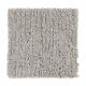Optimal Approach in Highgate - Carpet by Mohawk Flooring