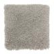 Classical Design I in Foil - Carpet by Mohawk Flooring