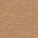 Peaceful Mood in Golden Buff - Carpet by Mohawk Flooring