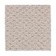 Elegant Structure in Mushroom Cap - Carpet by Mohawk Flooring