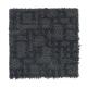 Freedom Ridge in 01 - Carpet by Mohawk Flooring