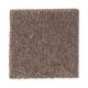 Woodcroft I in Nutmeg - Carpet by Mohawk Flooring