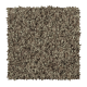 Casual Essence I in Classic Taupe - Carpet by Mohawk Flooring