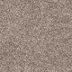 Easy Living I in Yosemite - Carpet by Engineered Floors