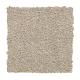 Vivid Instinct in Traditional Tan - Carpet by Mohawk Flooring