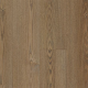 Luxury Vinyl Collection in Golden Oak - Vinyl by The Dixie Group