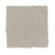 Soft Cheer in Raindance - Carpet by Mohawk Flooring