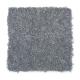 Santorini Style I in Trooper - Carpet by Mohawk Flooring