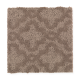 Corning Acres in Hazy Taupe - Carpet by Mohawk Flooring