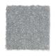 Santorini Style II in Alpine - Carpet by Mohawk Flooring
