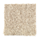 Andantino in Liquid Gold - Carpet by Mohawk Flooring