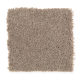 Stylish Story II in Turnstone - Carpet by Mohawk Flooring
