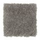 Creative Factor III in British Fog - Carpet by Mohawk Flooring