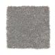 Elegant Appeal I in Thunder River - Carpet by Mohawk Flooring