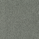 Wish Come True in Organic Spirit - Carpet by Mohawk Flooring