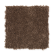 Exclusive Content II in Cat Tail - Carpet by Mohawk Flooring